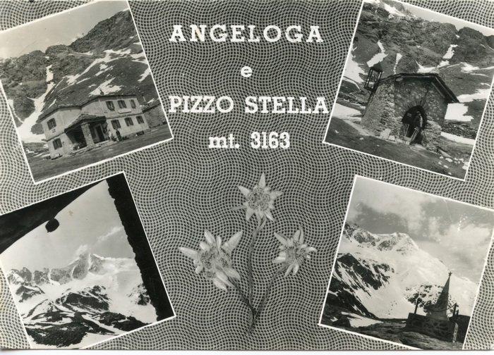 Lelo_Angeloga (10).jpg