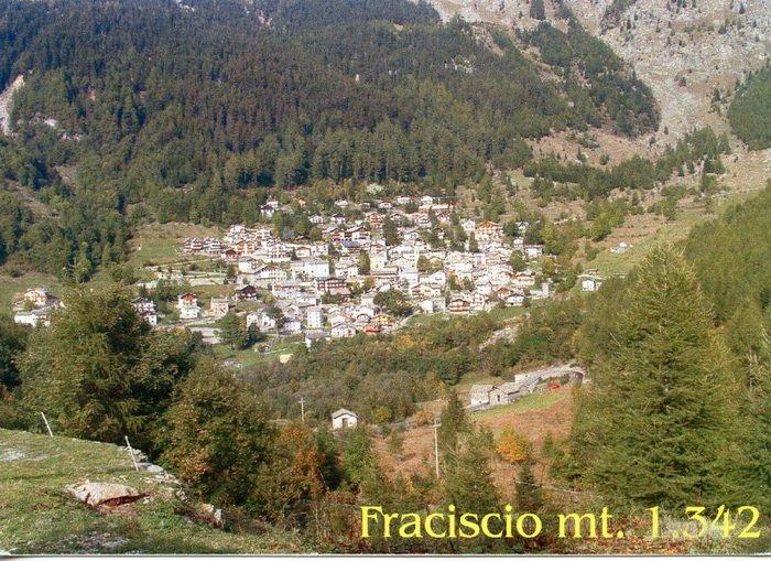 CartoLeloFraciscio (11).jpg