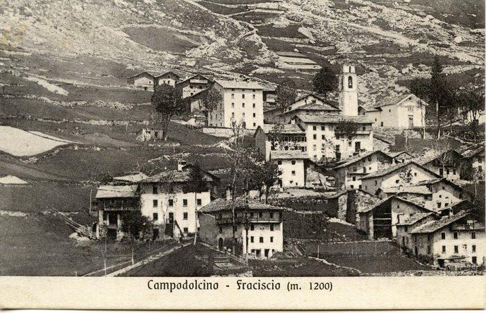 CartoLeloFraciscio (13).jpg