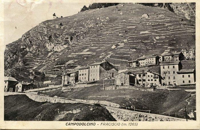 CartoLeloFraciscio (16).jpg