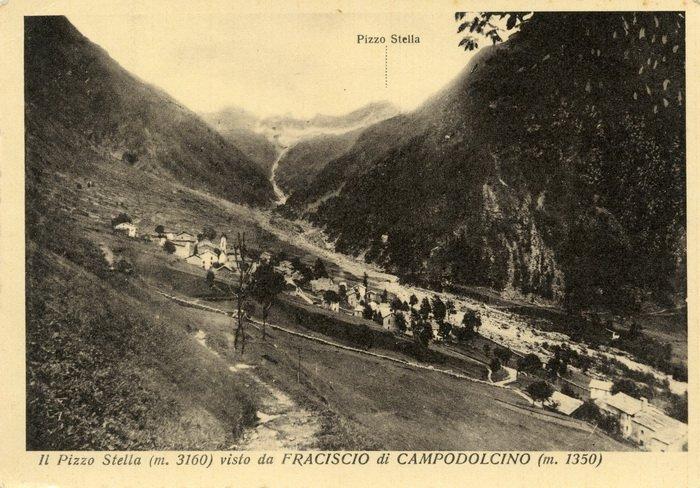 CartoLeloFraciscio (23).jpg