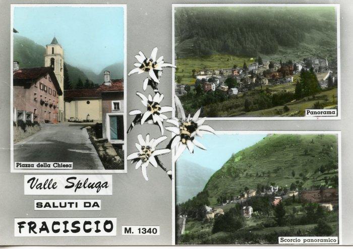 CartoLeloFraciscio (28).jpg