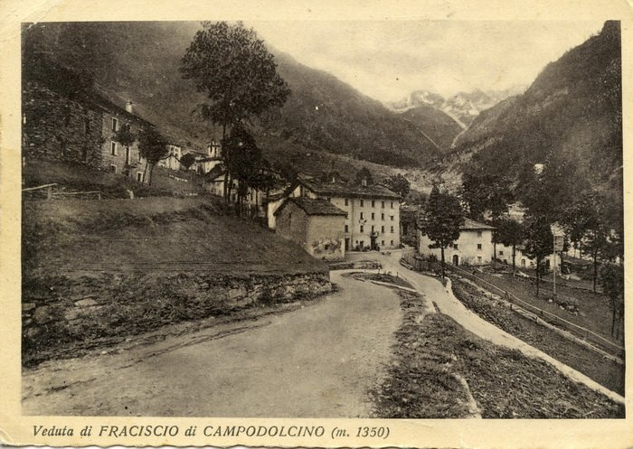 CartoLeloFraciscio (3).jpg
