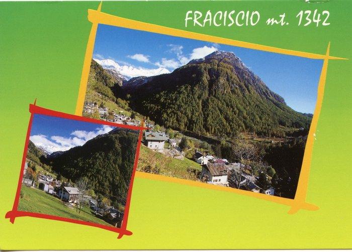 CartoLeloFraciscio (9).jpg