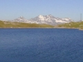 5 lago nero_jpg.jpg