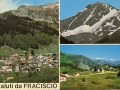 CartoLeloFraciscio (6).jpg