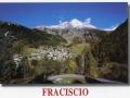 CartoLeloFraciscio (8).jpg