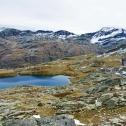 lago della Mottala