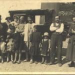 NONNI_E_MAMMA_1929