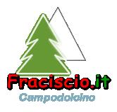 logofraci_quad